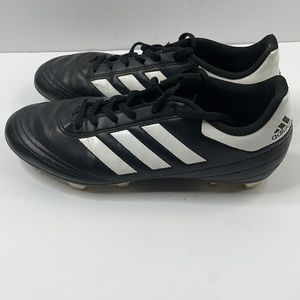 ADIDAS GOLETTO VII MENS SOCCER CLEATS
